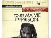 Toute prison) Marc Evans (Documentaires prisonnier politique Mumia Abu-Jamal, 2011)