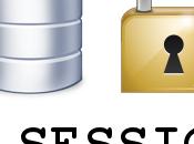 CwsSession Protéger sessions stocker base données