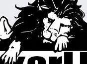 DakarLug lance pétition pour exiger l'Etat sénégal l'utilisation logiciels libres