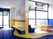 Deux lieux d'accueil parents-enfants testés Paris