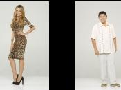 Modern Family Photos Promo Saison