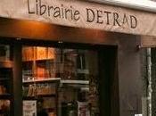 Rencontres Bande dessinée, imaginaire franc-maçonnerie avec Joël Gregogna Manuel Picaud