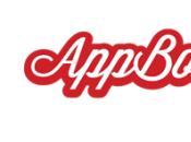 Gagner cartes iTunes grâce AppBounty