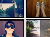 (pas Discrète Instagram… (19)