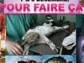 Téléthon 2013, dons pour vivisection