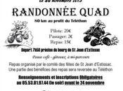 Rndothon Quads novembre 2013 Villambard Jean d'Estissac (24)
