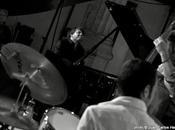 #jazz Nouveau Marc Perrenoud Trio #photo
