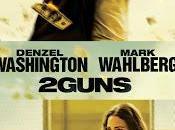 Critique ciné: Guns