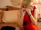 Blue Jasmine Cate Blanchett impériale