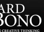 pensée latérale selon Edward Bono...