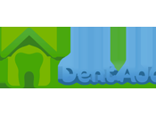 Dent'Adom, service dentaire domicile
