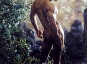Masculin/Masculin musée d'Orsay, exposition dénudée