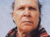Eugénio Andrade langue língua, 1995)