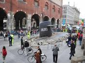 sous-marin Milan
