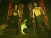 critiques Sleepy Hollow Saison Episode Triumph Evil.
