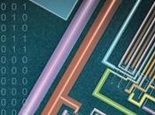 Voici l'ordinateur nanotubes carbone