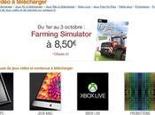 site Amazon.fr lance dans vidéo version dématérialisée