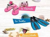 Tourisme, Guadeloupe s'appuie destinations