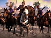 Total Rome remporte Prix Historia Vidéo Historique