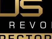Sortie Deus Human Revolution Director's octobre