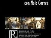 Mise ligne d'une interview télévisée donnée 2011 Buenos Aires [Agenda Barrio Tango]