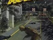 Assaut (Assault Precinct
