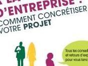 Entreprendre, mode d'emploi avec Laurent Bergerault