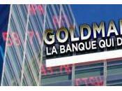 Goldman Sachs, banque dirige monde Jérôme Fritel, Marc Roche (Documentaire spéculation financière 2012)