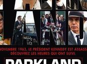 Cinéma Parkland