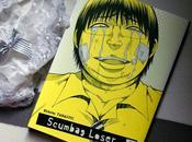 Manga Scumbag Loser