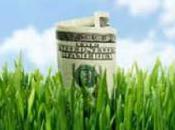 Verts financés formation professionnelle