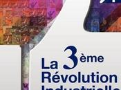7ème Salon Nouvelles Technologies Entrepreneurs Quand vikings nous parlent 3ème Révolution industrielle