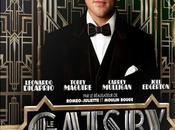 Critique blu-ray: gatsby magnifique