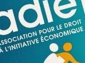 """Micro-crédit Développement Durable Alsace Remise Prix """"coup coeur"""" prêts d'honneur développement durable"""