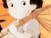 studio Ghibli Festival Lumière avec avant-première Vent lève… faut tenter vivre