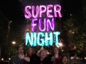[Pilotes] Sean saves world Super night