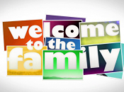 [Pilotes] Welcome family Millers