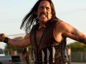 [critique] Hulk Machete Kills