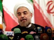 """INTERNATIONAL Nucléaire Iranien: réclame nouvelle fois """"transparence"""""""