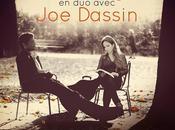 Salut, prochain single d'Hélène Ségara Dassin