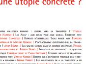 PLUTÔT D'AVOIR INDIGNATION GLOBALE, VAUT MIEUX AGIR Entretien avec Miguel Benasayag Antoine Lagneau Découverte Mouvements 2013/3 pages