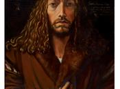 Hommage Alexandre Alfandari l'atelier Gustave jusqu'au octobre