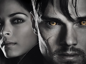Audiences Lundi 7/10 retour légère baisse pour 'Beauty Beast' 'Hart Dixie'