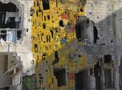 L'art guerre syrien