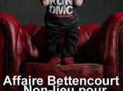 Après Bettencourt, pourquoi affaires Sarkozy sont terminées.
