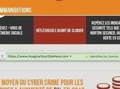 Symantec-Infographic-Website-Security-Threat-Report.jpg (600×2950 pixels)