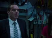 Critiques Séries Marvel's Agents S.H.I.E.L.D. Saison Episode