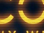 XCOM Enemy Within Trailer Security Breach