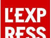 """Chat lexpress.fr l'occasion sortie """"Développez votre identité numérique"""""""