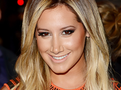 Crazy Ones Ashley Tisdale sera guest-star dans épisode venir